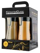 KC ONE KIT 500 ml.