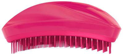 By AGV Perfect Brush Rosa