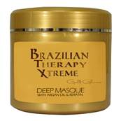 KC BTX Deep Masque 500 gr.